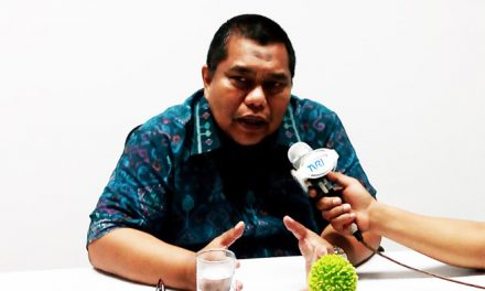 Aceh Gelar IMT-GT Infrastructure and Transportation